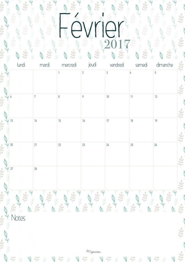 calendrier-fevrier-2017-lacapuciine