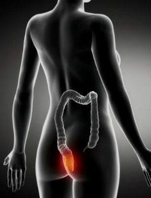 Ozonated Olive Oil – Natural Hemorrhoid Remedies | Health & Natural Living