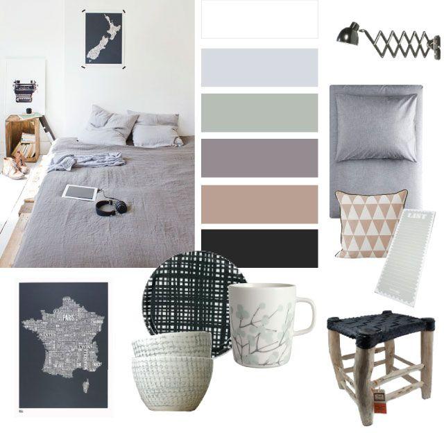bedroom colors 2012. nl 06 dec 2012 bedroom color palette à utiliser pour notre chambre colors