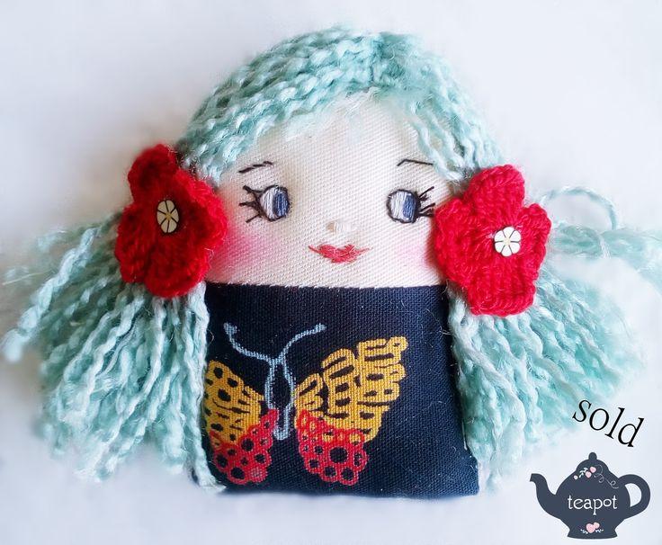 παρεάκι από την teapot (handmade creatures)