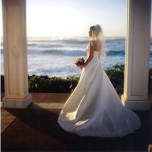 Οργάνωση γάμου με χαμηλό κόστος
