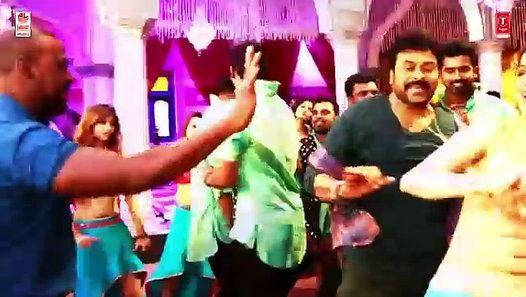 Rathallu full song with lyrics in 150 movie http://ift.tt/2hVyWja