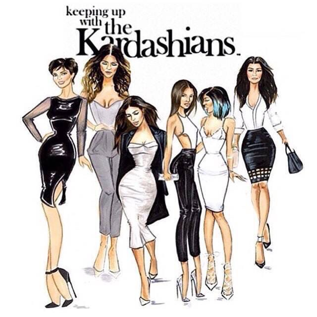#Kardashian #fashion #style Available in store & online  www.appletreeboutique.com.au 47 Jetty Rd Glenelg SA 5045