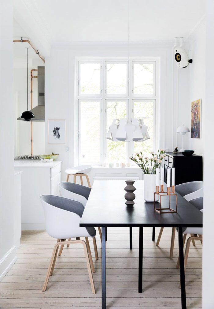97 best images about stuen i det nye huset on pinterest, Modern Dekoo