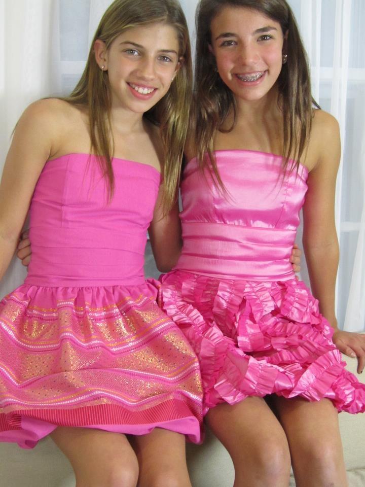dick-tiny-pink-teenage