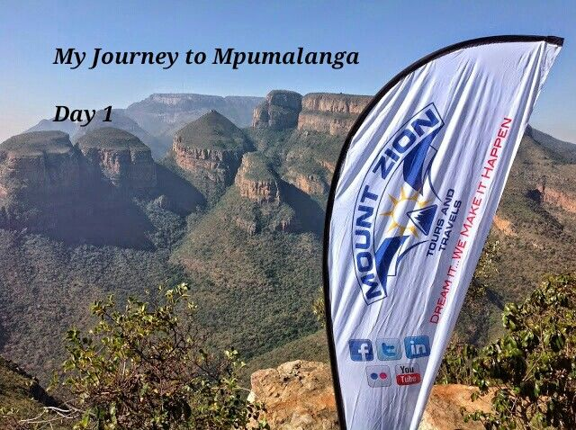 Your reliable and Trusted Holiday maker in Southern Africa