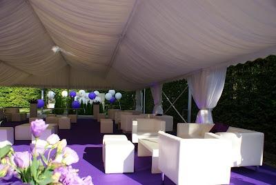 Wedding chilout | Lounge | meble 12stopni | wedding planner Anioły Przyjęć http://www.aniolyprzyjec.pl/