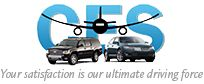 Airport Limos BWI provides a good service. If you are looking for luxurious yet affordable travel when you are in Baltimore or Washington for business, We provide safe transportation in the Baltimore metropolitan area and the Washington metropolitan area. Our particularly prepared representatives furnish unmatched solace and client uphold through our Corporate Travel Services