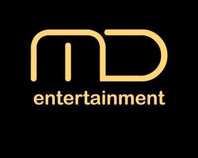Lowongan Kerja SMK Terbaru Lowongan Kerja SMK Terbaru ini adalah Lowongan Kerja 2014 dari sebuah production house di Indonesia yang dikenal dengan MD Entertainment. MD Entertainment sendiri saat ini sedang memerlukan tenaga kerja untuk bertugas sebagai Cheker.