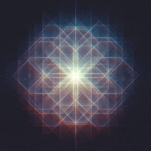 Geometric Shines