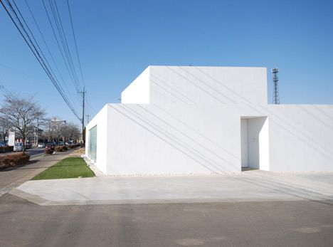 MakeSeen_Library House__小川晋一_Slide02 (1)