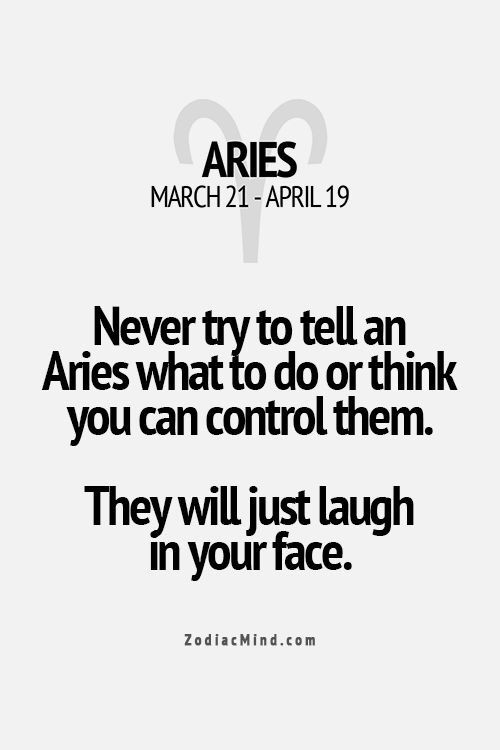 I'll be laughing on the inside;)