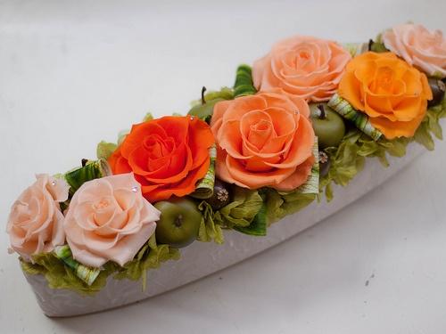 Rozen - roses www.sara-touch.com/