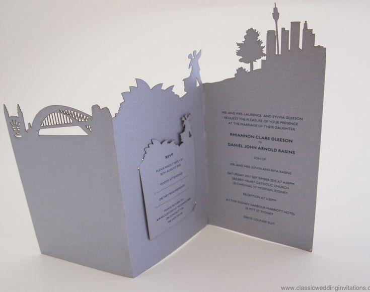 Wedding Invitations Sydney: 128 Best Australian Themed Wedding Images On Pinterest