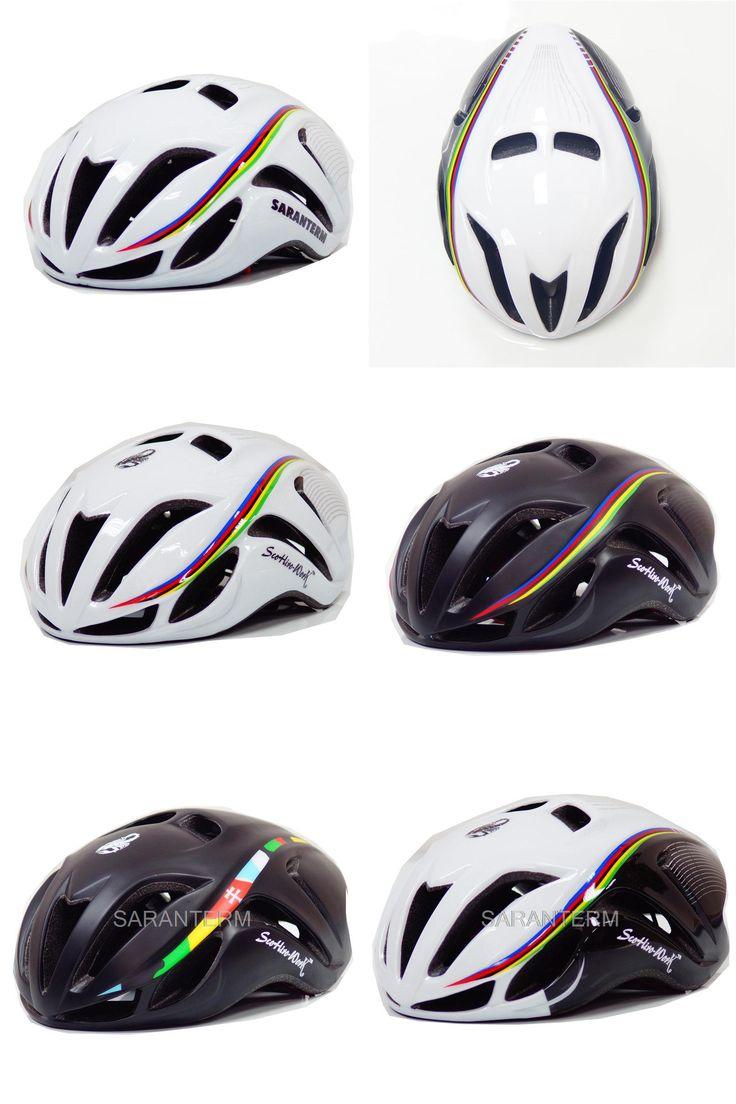 [Visit to Buy] Mens Bicycle cycling Helmet Cover cascos ciclismo mtb Capaceta Bicicleta Road Bike Helmet integrall Casco bici cycling Helmet #Advertisement