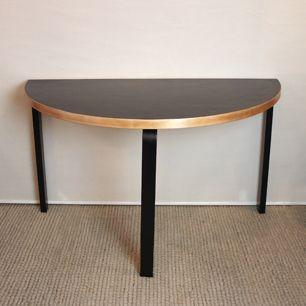 "A.アアルトの半月 Artek Alvar Aalto ""Table95"""