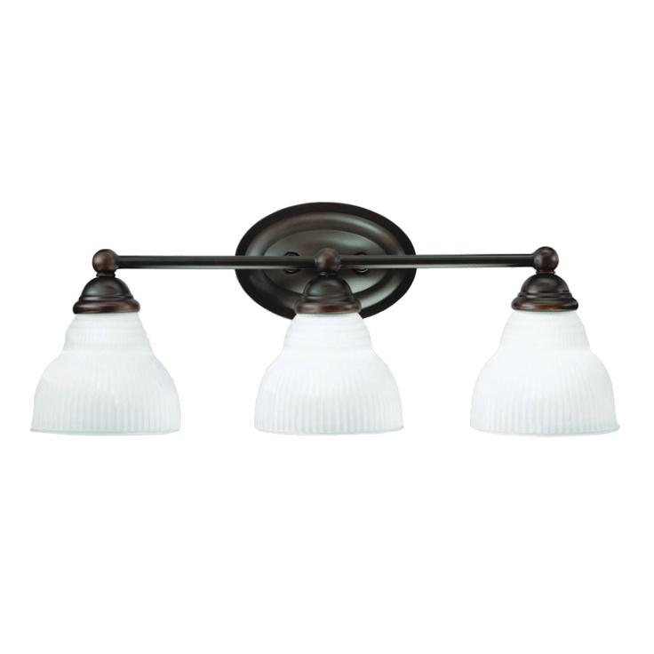Bathroom Light Fixtures Overstock 65 best bathroom images on pinterest | bathroom ideas, bathroom