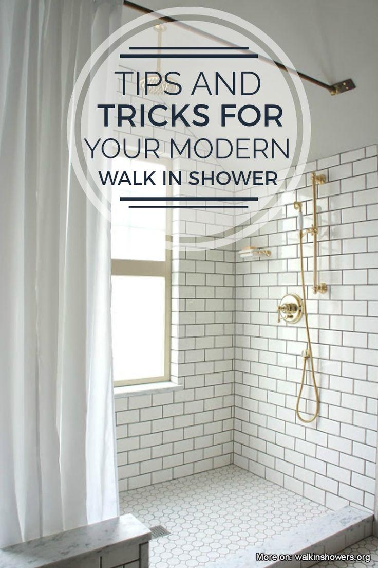 Best 25+ Best handheld shower head ideas on Pinterest   Best rain ...