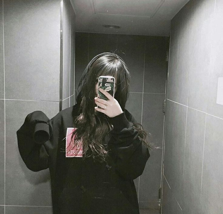 Pin By Maeire Loiutte Latte On Mirror Selfie Pinterest