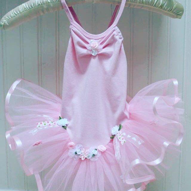 Halloween Tutus....Baby Ballerina Tutus in stock and it's not too late! www.Dancer.NYC #DancerNYC #TutuFun #YoungDancer #Halloween #Costume #Tutu  #Nutcracker #BalletGift #Dance #Ballet #Ballerina #Dancer #ToddlerTutu #Etsy #babyballerina #treatortreat #EtsyWholesale @etsy @etsywholesale