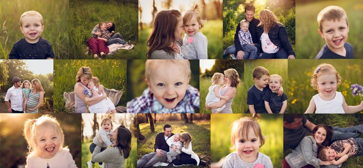 Cowichan Valley, Duncan BC, Family Photographer.