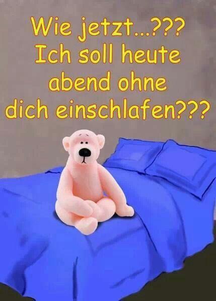 Niemals! Welche Bettdecke ist Dir denn lieber? Die Sommerdecke oder doch lieber die dicke Decke? :-)) Die linke Schrankhälfte ist frei und der Rosé steht kalt! :-*