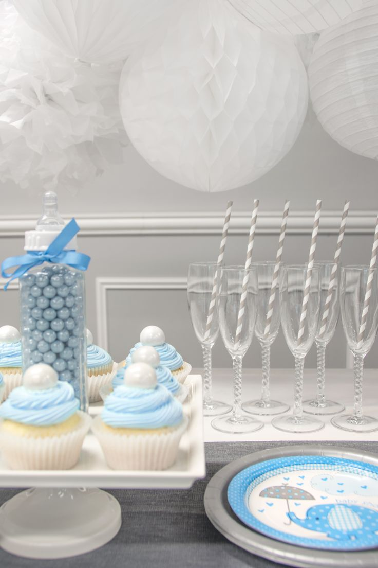 381 best elephant baby shower images on pinterest clouds shower 381 best elephant baby shower images on pinterest clouds shower baby and baby favors negle