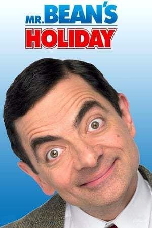 mr bean holiday full movie free hd