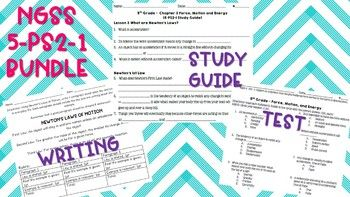 ps study guide Hopefully, our study guides helped you narrow down what you needed to study before taking the tsi assessment and you are prepared to show your finest work on test day.