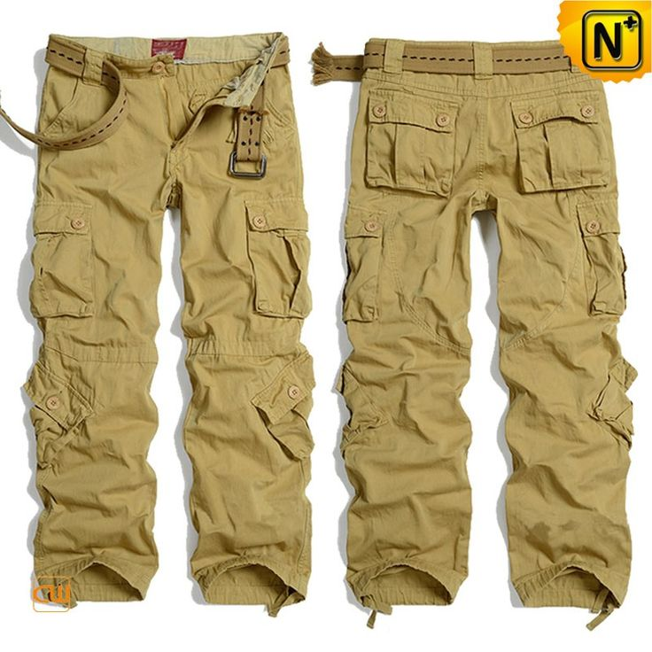 22 best mens cargo pants images on pinterest cargo pants for men cwmalls loose fit long cargo pants cw100014 shop loose fit long cargo pants for malvernweather Gallery