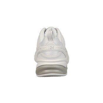 2e shoes