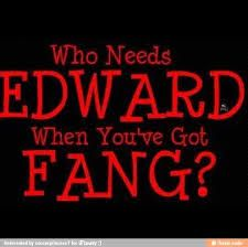 Image result for maximum ride fang quotes