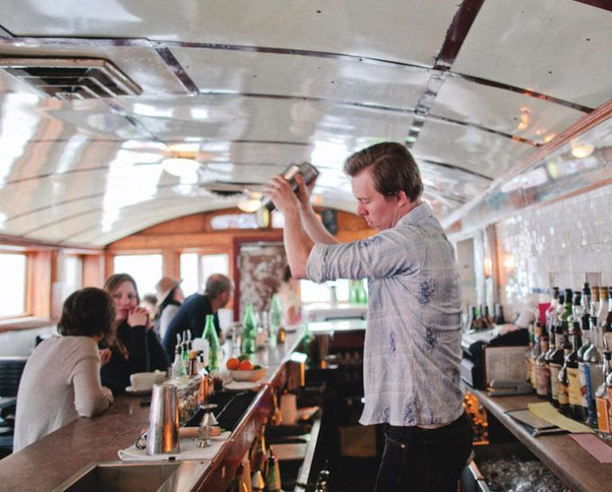 My 6 Favorite Brooklyn Restaurants | A Cup of Jo