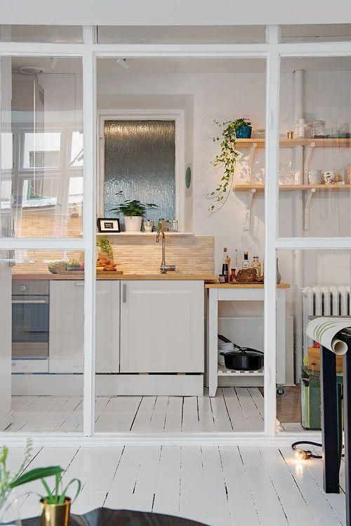 estilo_escandinavo_nordico_blog_ana_pla_interiorismo_decoracion_8