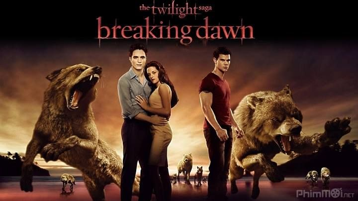 Breaking Dawn Audiobook by Stephenie Meyer free download and listen - Please visit and enjoy: https://audiobookexchangeplace.com/series/twilight-audiobook/breaking-dawn-audiobook/