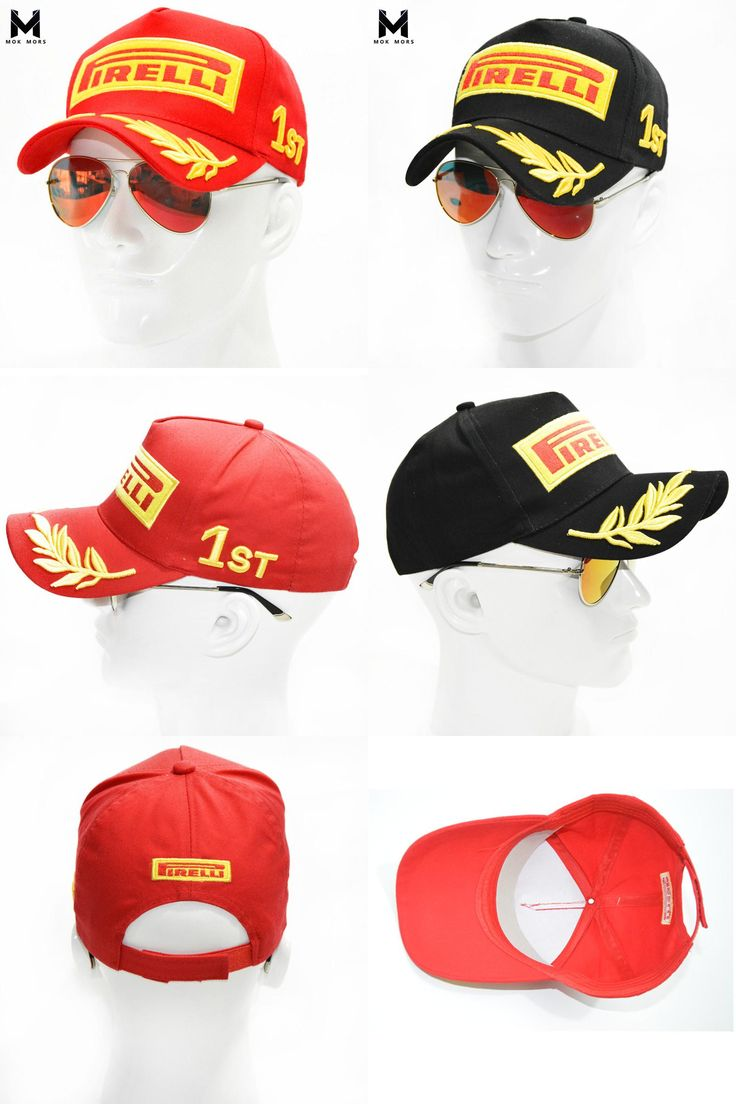 best 25 sun hats for ideas on cheap hats