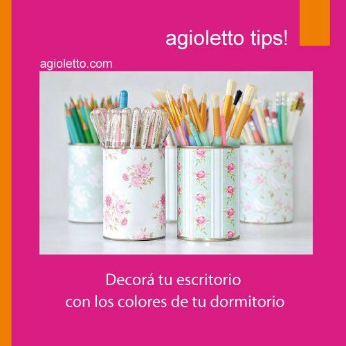 #Agioletto #Tip! www.agioletto.com
