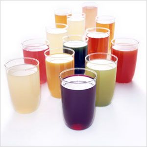Juicer reviews can be described as reviews, which provide required informative content about juicing procedures, juicer buying as well as juicer recipes. Excellent juicer reviews can help you save money.: Health Fitness, Juicer Reviews, Diet, Color, Excellent Juicer, Books Worth, Juicer Buying, Juicer Recipes, Juicing