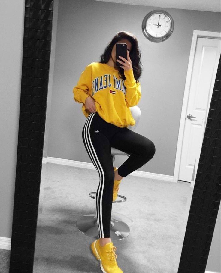 adidas Originals | Fashion | Fashion outfits, Outfits