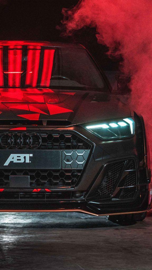Audi A1 Abt Sportsline 2019 4k Ultra Hd Mobile Wallpaper Car Wallpapers Audi A1 Sports Car Wallpaper Audi ultra hd wallpaper