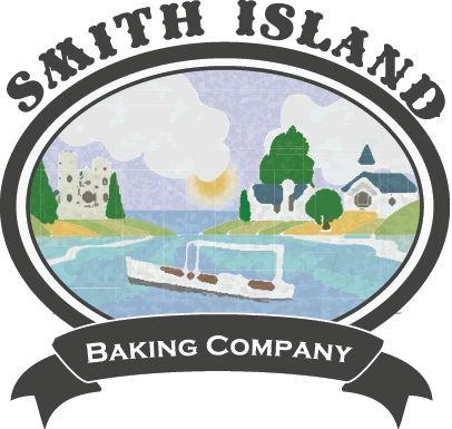 Premiere Baker of Smith Island Cakes & Gourmet Ice Cream | The Smith Island Baking Company, Inc.