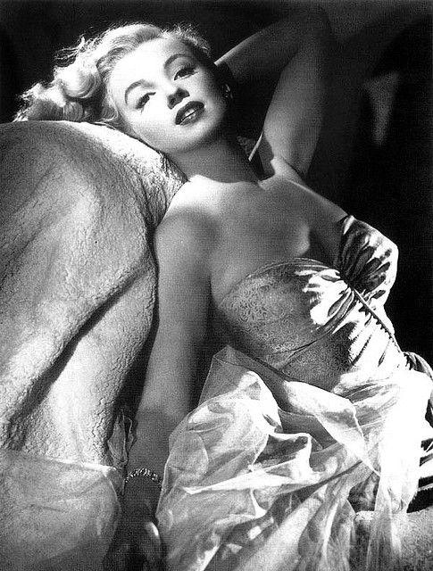 Rare Marilyn Monroe | Marilyn Monroe rare portrait | Flickr - Photo Sharing!