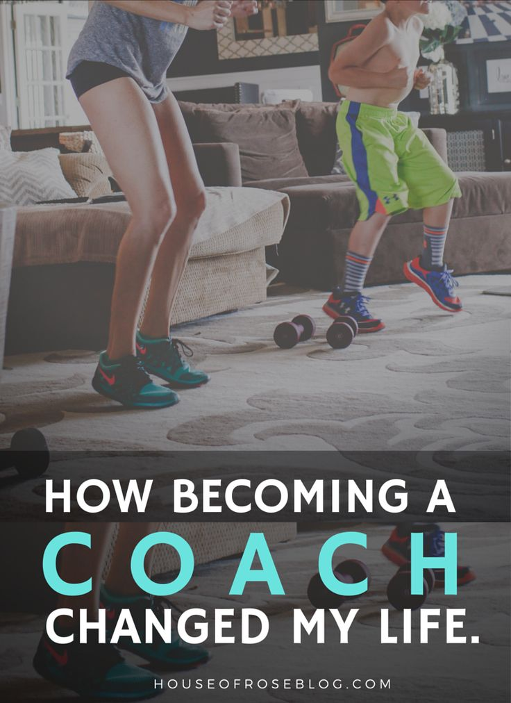 my aspiration of becoming a coach Coaching will take your life, business or career to the next level of success   your aspirations, clarify your goals and create our coaching agreement  time,  my dreams and how they can become a reality and that all of this is under my  control.