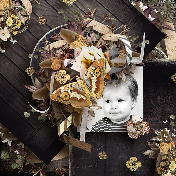 *** New ***  A sweet Vintage by Florju Designs  http://digital-crea.fr/shop/designeuses-florju-designs-c-155_167/a-sweet-vintage-bundle-p-14087#.UjK1I8a9XgY