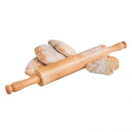 Rolling Pin - Bamboo | Kitchen | Wood and Bamboo products