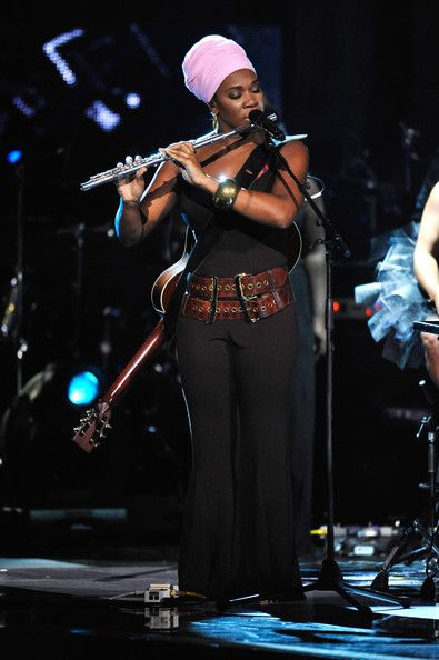 BUTTERFLY - India Arie | India.Arie India Arie performs onstage at BET's Black Girls Rock 2012 ...