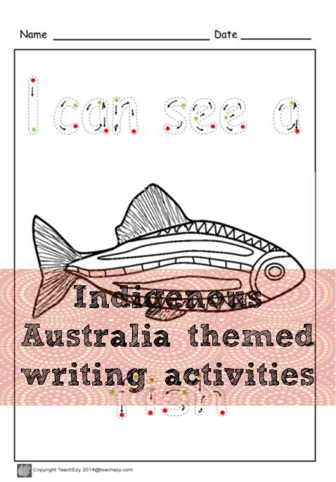 Essay on australia