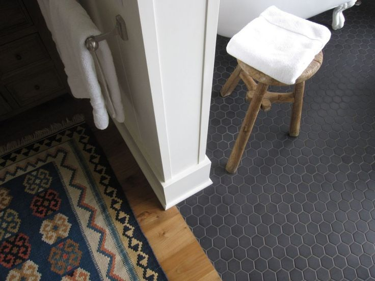 dark_grey_bathroom_floor_tiles_27. dark_grey_bathroom_floor_tiles_28. dark_grey_bathroom_floor_tiles_29. dark_grey_bathroom_floor_tiles_30