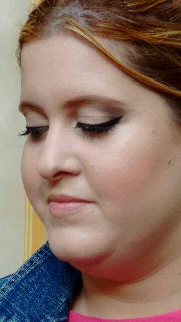 #maquillaje #natural #novia #makeup #wedding