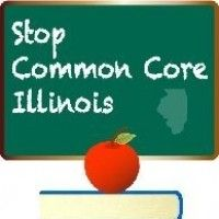 Stop Common Core Illinois  http://stopcommoncoreillinois.org/